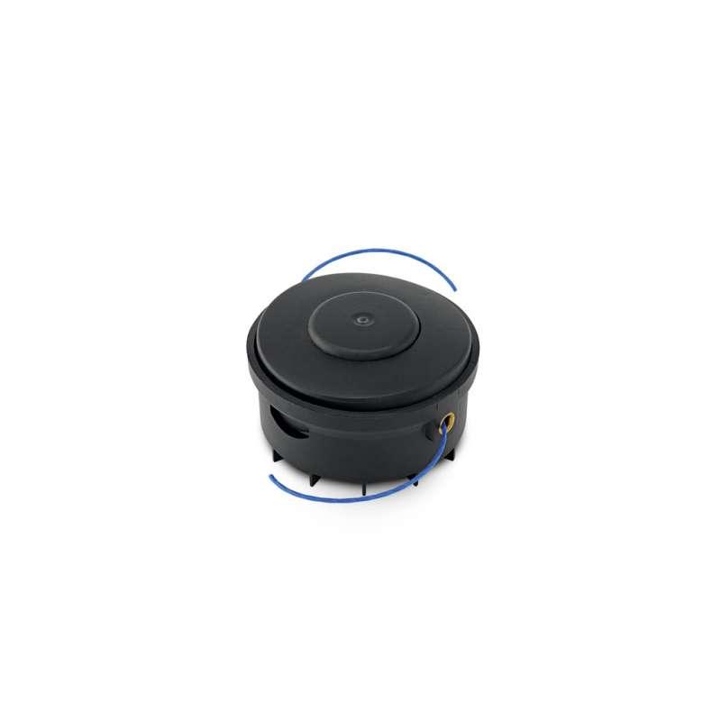 STIHL Mähkopf AutoCut 2-2 Universalwerkzeug für Mäharbeiten halbautomatisch