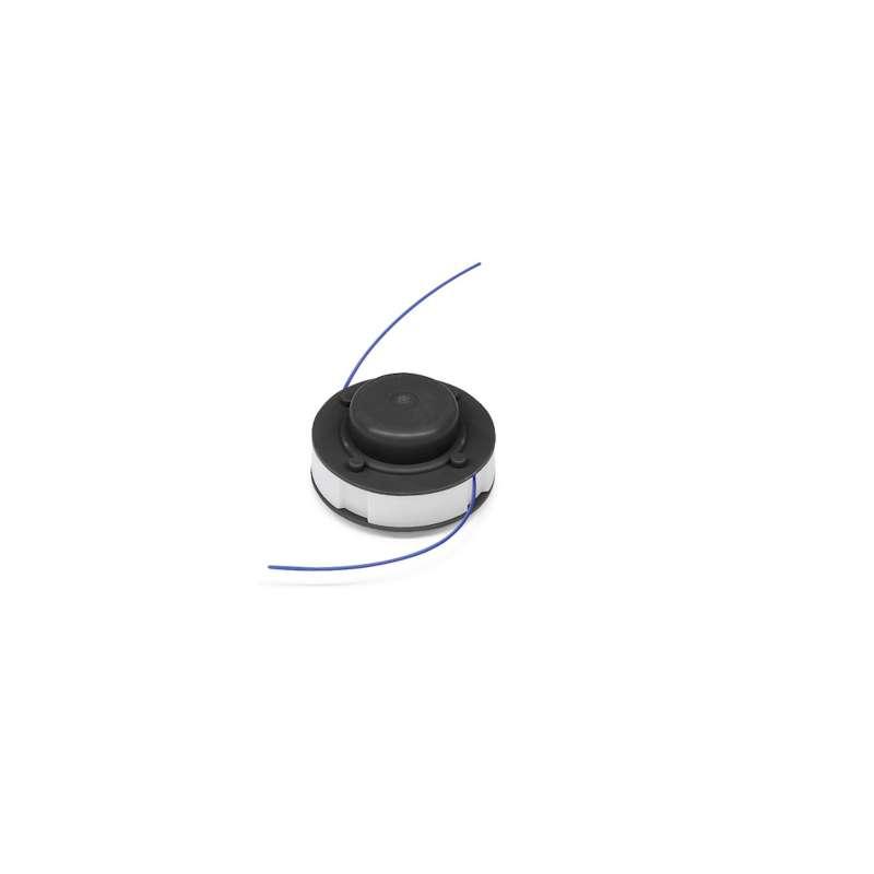 STIHL Fadenspule ø 1,6 mm Spule 2-fädig für FSA 56 und FSE 52