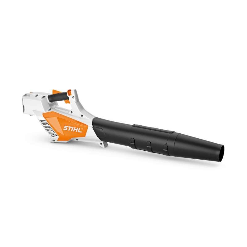 STIHL BGA 57 Blasgerät Laubbläser Grundgerät ohne Akku und Ladegerät