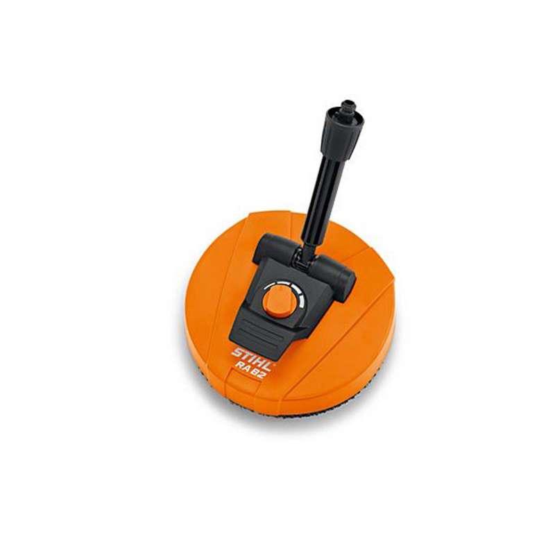 STIHL RA 82 Flächenreiniger Zubehör für RE - RE 129 Plus Hochdruckreiniger Aufsatz