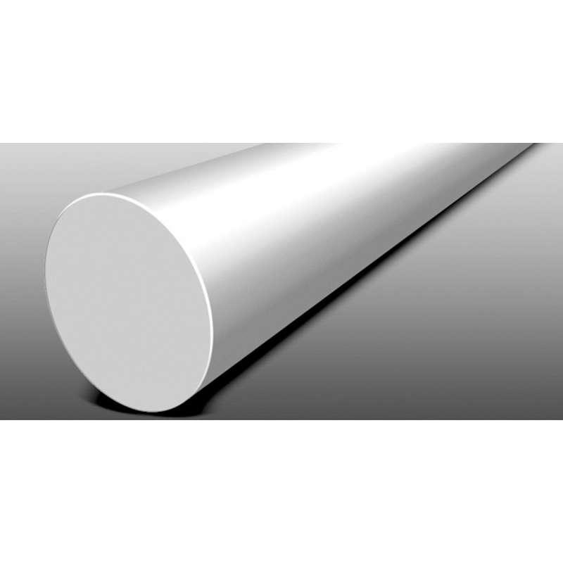 STIHL Mähfaden rund ø 2,4 mm Rollenlänge 14,6 m