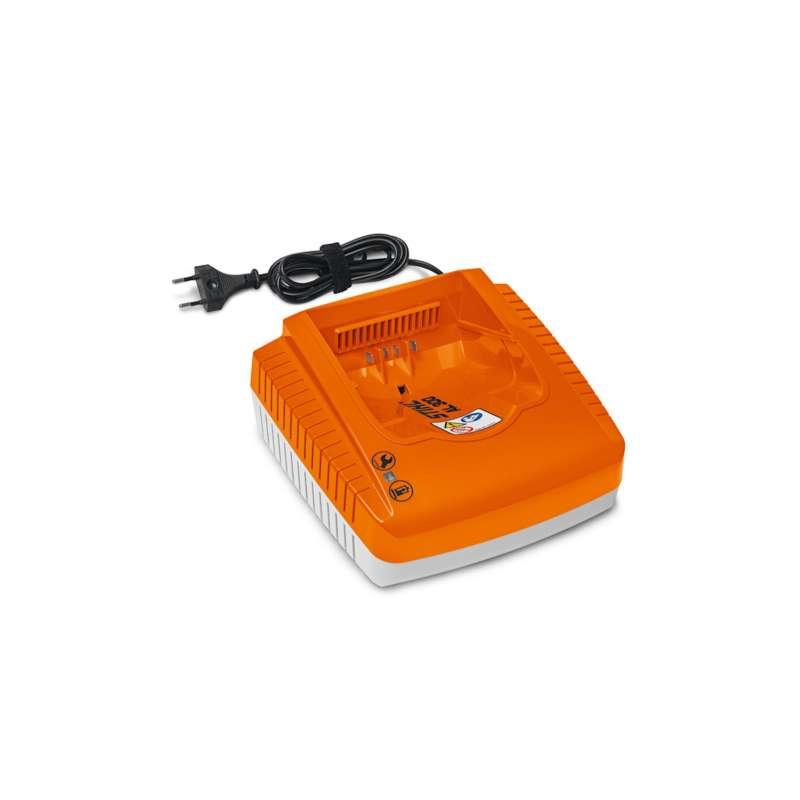 STIHL AL 500 Akku-Ladegerät - Schnellladegerät - Akkuladestation