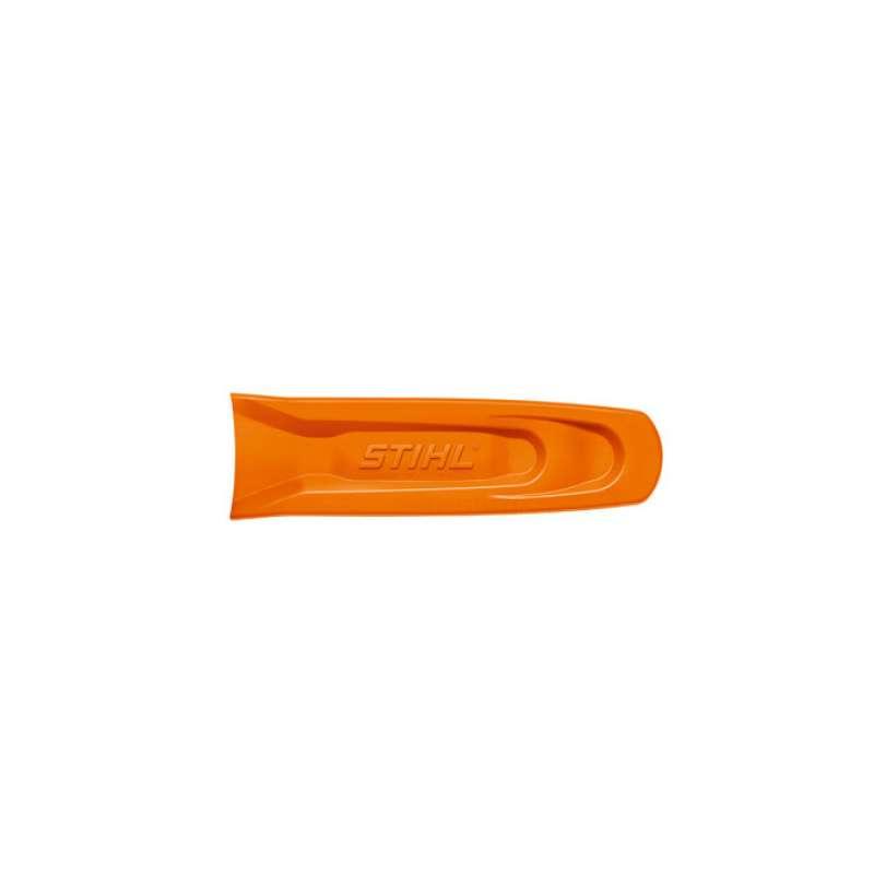 STIHL Kettenschutz 30-35 cm für Schienenanschluss 3005 mini