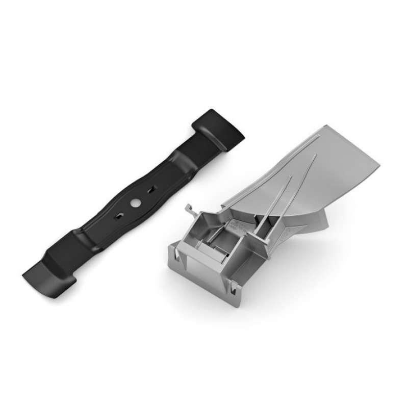 STIHL AMK 048 Mulch-Kit 46 cm Schnittbreite